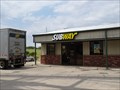 Image for Subway - US 175 and SH 148 - Crandall, TX