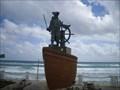 Image for Cozumel - Cozumel, Mexico