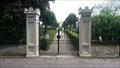 "Image for Algemene begraafplaats ""Blokhuishof"" - Genemuiden"