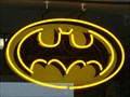 Image for Batman Neon - Boone, North Carolina