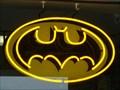 Image for Batman Neon - Boone, North Carolina