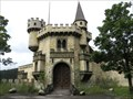 Image for Magic Castle - Seefeld in Tirol, Austria