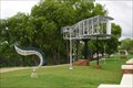 Image for Wright Brothers Park, Montgomery, AL