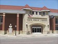 Image for Hays Public Library - Hays, Kansas