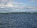 Image for Seneca Lake - New York