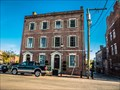 Image for Farmers' Bank - Petersburg, Virginia