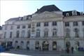 Image for Chambre de commerce et d'industrie du Loiret - Orléans, France