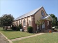 Image for Bethel United Methodist Church - Waxahachie, TX