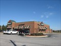 Image for Applebee's - Taylor Road - Montgomery, Alabama