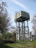 Image for Pirton Water Tower - Priors Hill, Pirton, Hertfordshire, UK