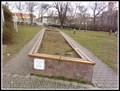 Image for Zahon pro nevidome (Tyrsuv sad) - Brno, Czech Republic