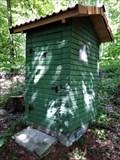 Image for Häuschen mit Herz  - Nordic Walkin' Park,89584 Ehingen, BW, Germany