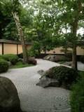 Image for De Japanske haver