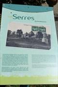 Image for Les Serres (Parc du Thabor) -Rennes, France