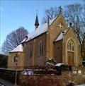 Image for Sankt Anna Kapelle in Bad Honnef - Rommersdorf