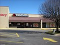 Image for Greeneville, Tennessee Radio Shack