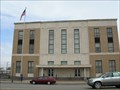 Image for U.S. Post Office/Court House - Vinita, OK