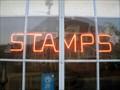 Image for Stamps & Coins - Merchantville, NJ