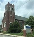 Image for Fishburn United Methodist Church - Hershey, PA