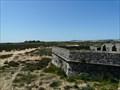 Image for Forte do Rato - Tavira, Portugal