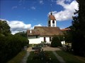 Image for Kirche St. Peter - Oberdorf, BL ,Switzerland