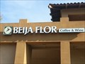 Image for Beija Flor - Cupertino, CA