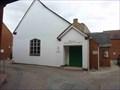 Image for Evesham Baptist Church - Worcestershire, England