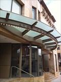 Image for Avon Theatre, Stratford, Ontario