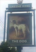 Image for The Norton Dog, Ixworth Road, Norton, Suffolk. IP31 3LP