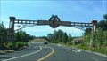 Image for Jackson Rancheria - Jackson, CA