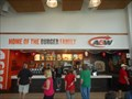Image for A&W - ONroute Service Centre - Hwy 400 N/B - Barrie, ON