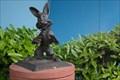 Image for Bibi le Lapin - Walt Disney Studio, Paris, FR