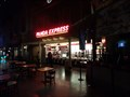 Image for Panda Express - Buffalo Bill's Hotel & Casino - Primm, NV