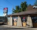 Image for Pizza Hut - Reynolds Road, Johnson City, NY