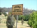 Image for Tuena Camping & Picnic Ground, NSW