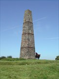 Image for Brightling Needle, Sussex UK.