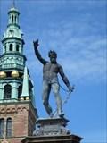 Image for Neptune the God/Neptune the Planet - Hillerød, Denmark