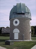 Image for Boelcke Observatory