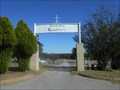 Image for Mount Olive Cemetery - Healdton, OK