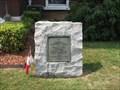 Image for Sullivan County Confederate Memorial - Blountville, Tennessee