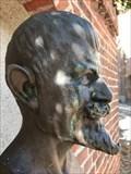 Image for Gustav Wied - Roskilde, Danmark