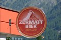 Image for Zermatt Matterhorn Brauerei - Switzerland