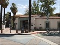 Image for Visitor Information - Palm Springs, CA