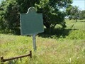 Image for Old Military Trail - Stephens County, OK