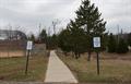 Image for Bethel Village - Bethel Park, PA