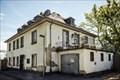 Image for Lenné-Haus, Konviktstr. 4, Bonn, Nordrhein-Westfalen, Germany