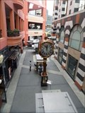 Image for Horton Plaza - San Diego, CA