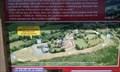 Image for Vous Etes Ici: Marais et butte - St-Pierre-le-Chastel - France