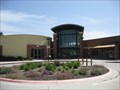 Image for Vineland Branch Library - San Jose, CA
