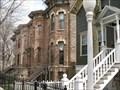 Image for Tri-Taylor Historic District - Chicago, IL